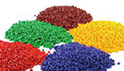 Plastic Pelletizing