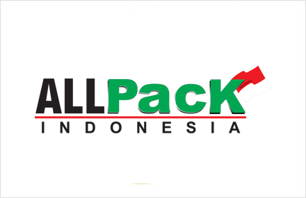 All Pack Indonesia 2018